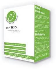 How Do You Use The Detox Trio by Cev Special Offer From Detox Weight Loss