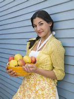 alimenti senza conservanti elenco alimenti senza caseina itsanitas
