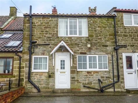 Fairhaven Cottage fairhaven cottage ugthorpe york moors and coast self catering cottage
