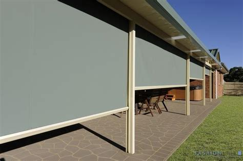 Design Your Awning by Awning Inspiration Lucas Blinds Australia Hipages Au