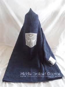 hooded toddler bath towels transformer hooded bath towel baby toddler youth nwt