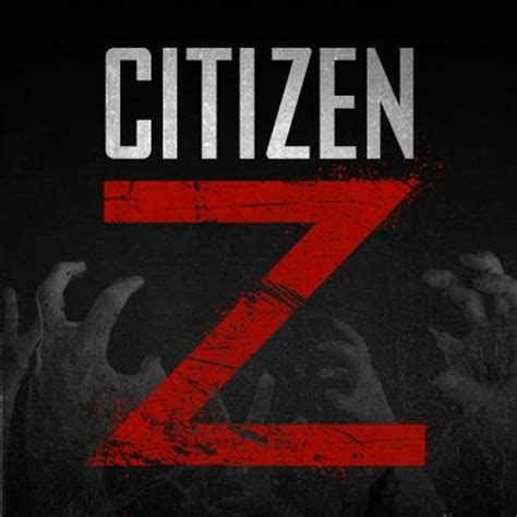 citizen z b1 with citizen z citizenznation twitter