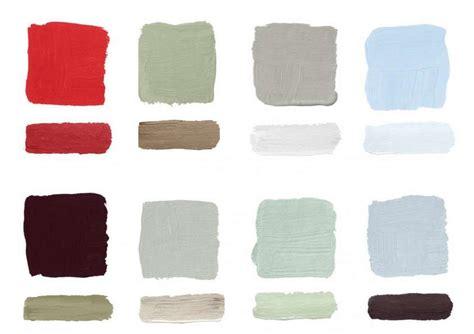 colori moda per pareti interne i migliori abbinamenti di colori per le pareti foto
