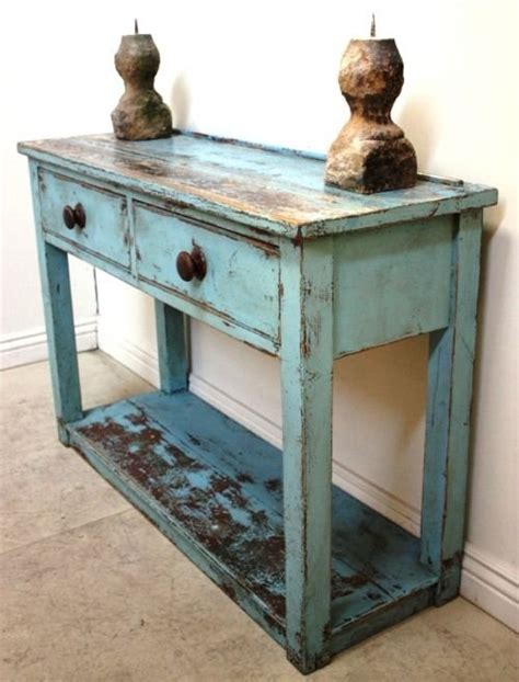 antique painted dressers uk victorian antique painted pine pot board dresser 52356