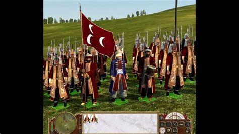 janissaries in the ottoman empire ottoman empire part 1 from usman to fall of constantinople