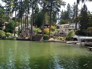 lake oswego homes for oswego lake easement homes lake oswego waterfront homes