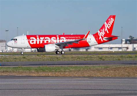 citilink to open jakarta penang route as first step of airasia india s maiden flight on bangalore goa route