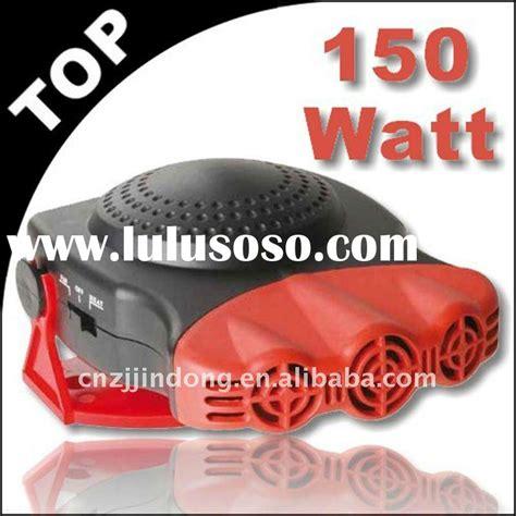 auto body heat ls electric fan for fiat car parts auto parts body parts