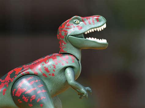 voici  quoi ressemblaient les bebe  rex