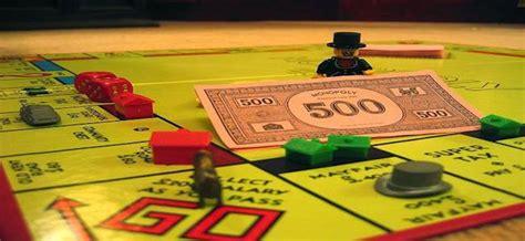 The Mars Monopoly les pauvres fraudent dix fois moins que les riches
