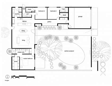 l shaped house plans australia awesome l shaped homes design gallery interior design ideas angeliqueshakespeare com