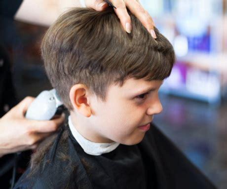 haircut deals surrey bc kid haircuts
