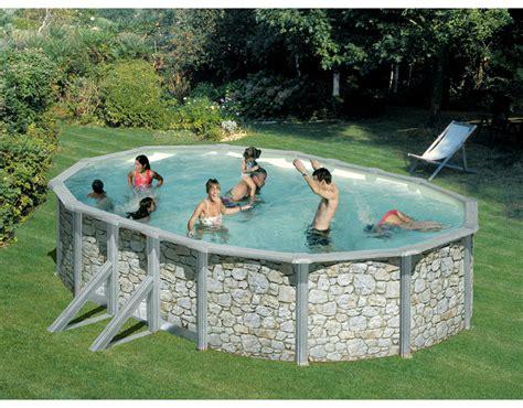 swimming pool garten 566 pool f 252 r den garten preisvergleiche erfahrungsberichte