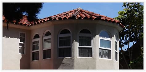 bow window prices bow windows pictures bow window prices