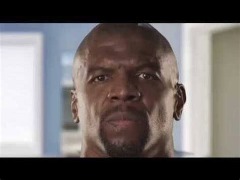 Terry Crews Office Linebacker by How To Motivate Workers At Your Office Starring Terrible