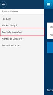 mortgage house valuation mortgage property valuation citibank hong kong