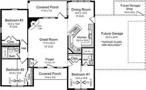 Split Plan House Split Bedroom House Plans Alp 05nk Chatham Design