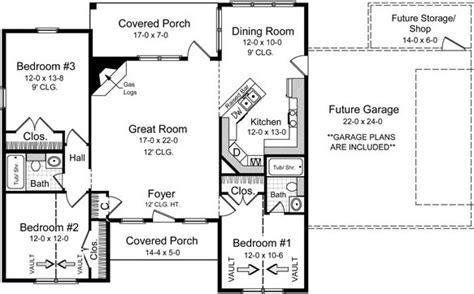 split plan house split bedroom house plans alp 05nk chatham design house plans