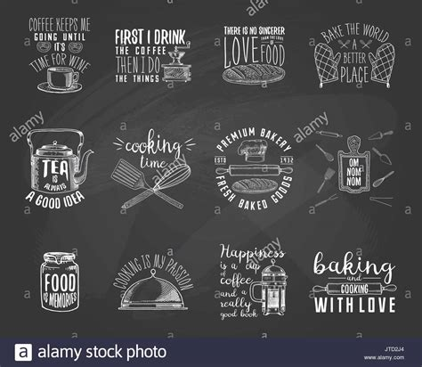 isolated brown color cup in retro style background coffee shop retro coffee shop stock vector images alamy