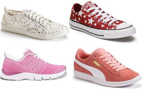clearance womens athletic shoes 30 s clearance shoes free shipping