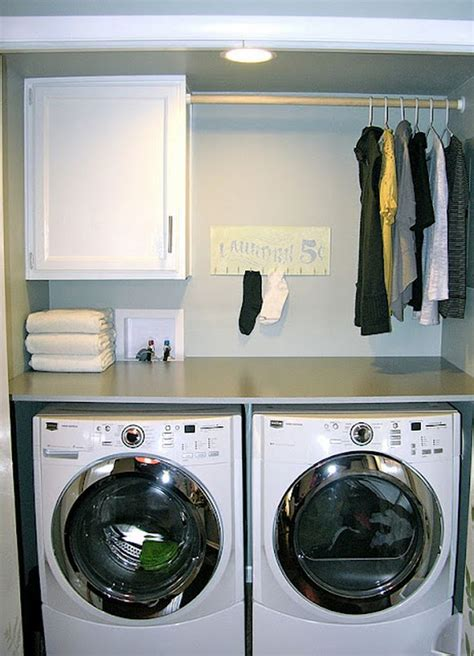 cool laundry rooms 25 best ideas about laundry room remodel on small laundry rooms laundry rooms and
