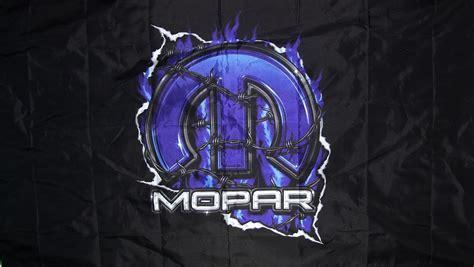 moparfan com from classics to modern mopar s mopar