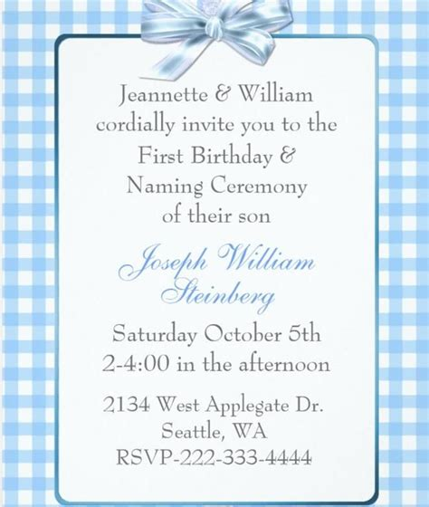 invitation cards for baby naming ceremony in baby naming ceremony invitation wordings yourweek