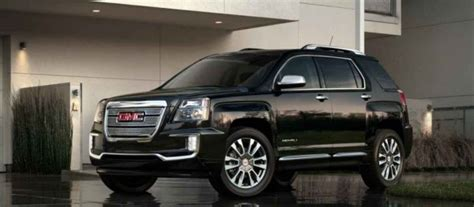 gmc terrain check engine light reset oil reset 187 blog archive 187 2016 gmc terrrain remaining oil