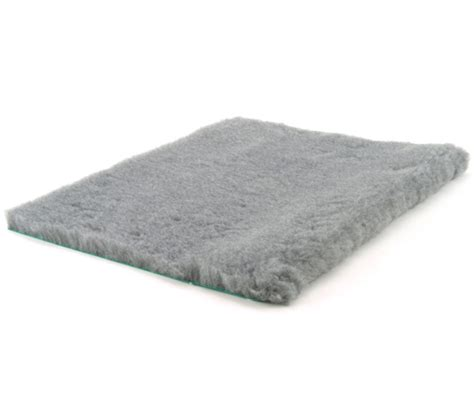 vet bed for puppies vet bedding for dogs postal pets products