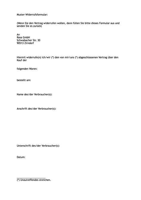 Musterbrief Versicherung Schadensregulierung Allianz Versicherung Kndigungsschreiben Ratenkredite Mit