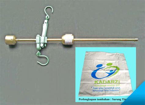 Jual Timbangan Berat Badan Bandung timbangan personal dacin logam pt indodacin presisi