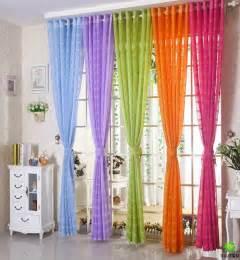 Sheer Drapery Fabric Datoonz Com Colores De Pintura Para Salas Y Comedores