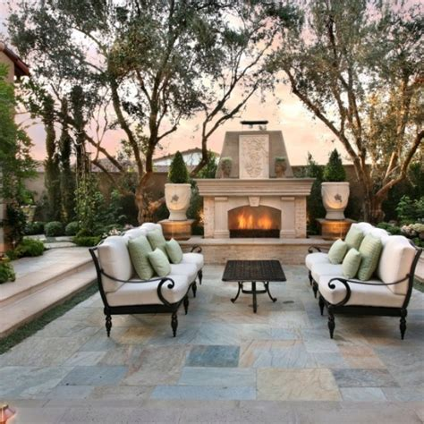 outdoor room with fireplace outdoor fireplace outdoor room