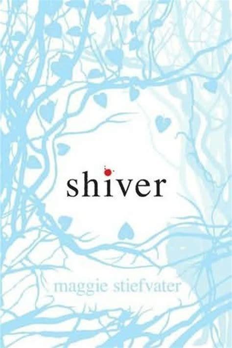 shiver books maggie stiefvater quotes quotesgram