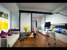 Office Furniture Rental Nyc Small Studio Apartment Living Interior Design Home Decor