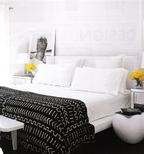 black and white and yellow bedroom black white and yellow bedroom ideas design ideas