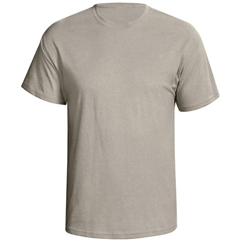 hanes comfort colors hanes comfort t shirt for men and women save 32
