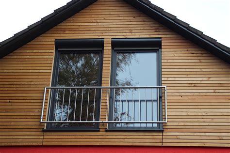 streif haus erfahrungen 2012 fensteraustausch fertighaus fenster sanieren fertighaus