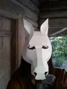 make your own mask template printable masks diy masks make your own