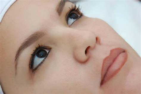 tattoo eyebrows care eyebrow tattoo