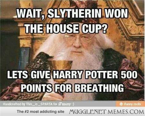 Harry Potter Quiz House by 25 Best Unfair Quotes On Define Criticism