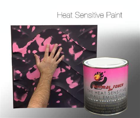 Bargain Of The Week Toma Chromi Colour Enamel by Spray On Chrome Chrome Paint Uk Custom Paint Heat