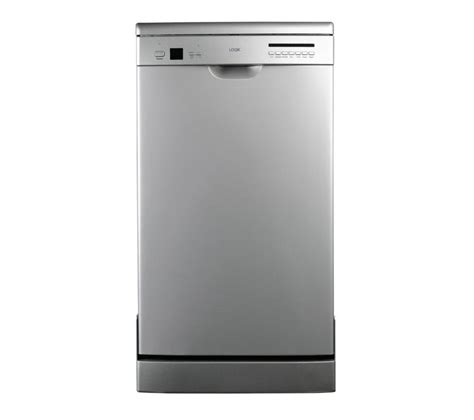 thermador kitchen appliance packages thermador kitchen appliance packages