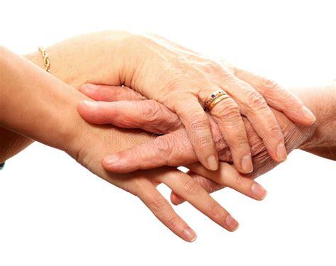 imagenes libres manos manos jovenes y viejas im 225 genes de archivo libres de