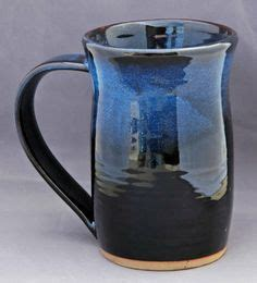 Mug Heaven Handcrafted Pottery - products i on 275 pins
