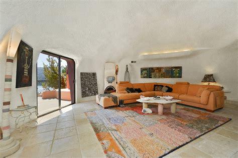 flintstone house for sale crazy flintstone house is on sale for 4 2 million in the