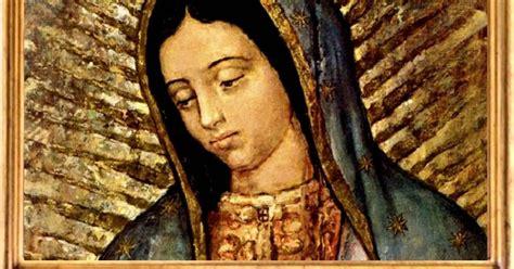 oracion para un milagro economico oraciones milagrosas y poderosas virgen de guadalupe