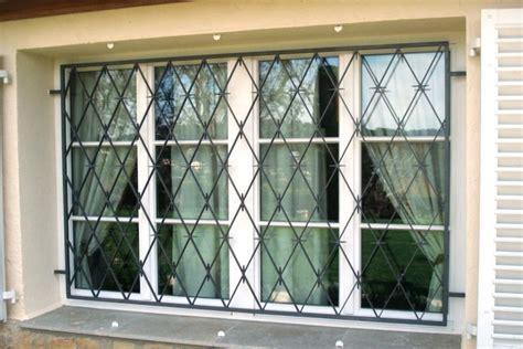 teralis jendela model contoh   Bengkel Las listrik MITRA ABADI