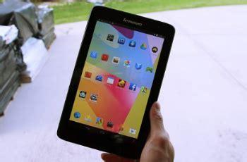 Tablet Murah Di Indonesia lenovo luncurkan tiga tablet murah di indonesia kabar