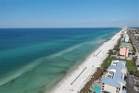 private boat rentals panama city beach 7 panama city beach water tours for your family vacation